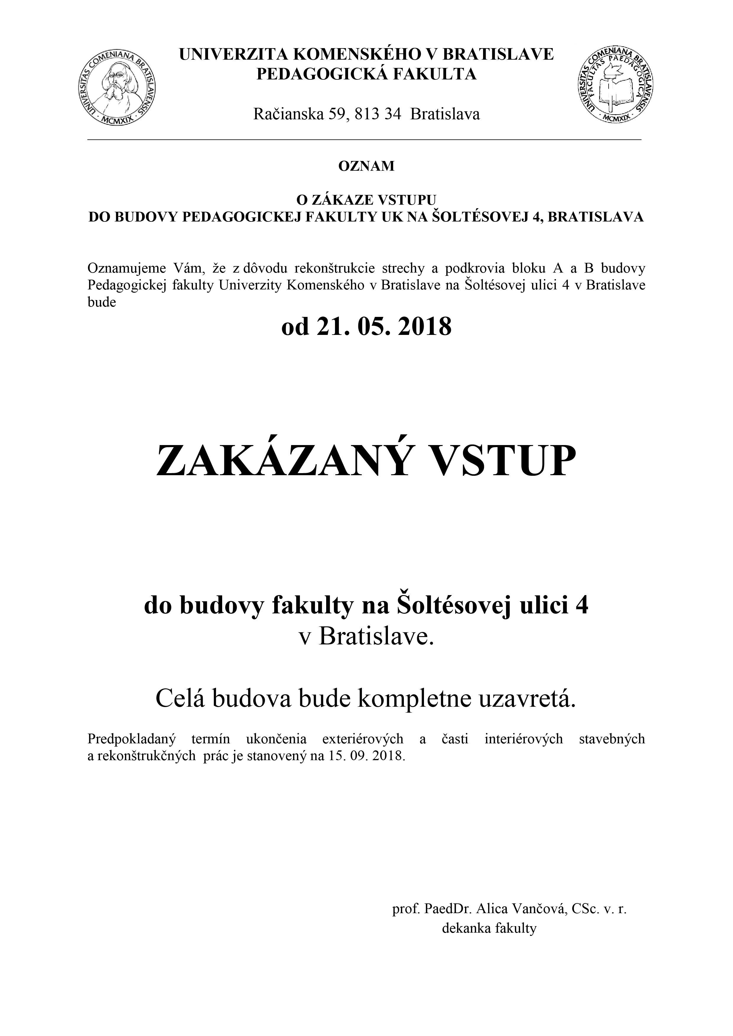 Online pujcka ihned na úcet košťany cz